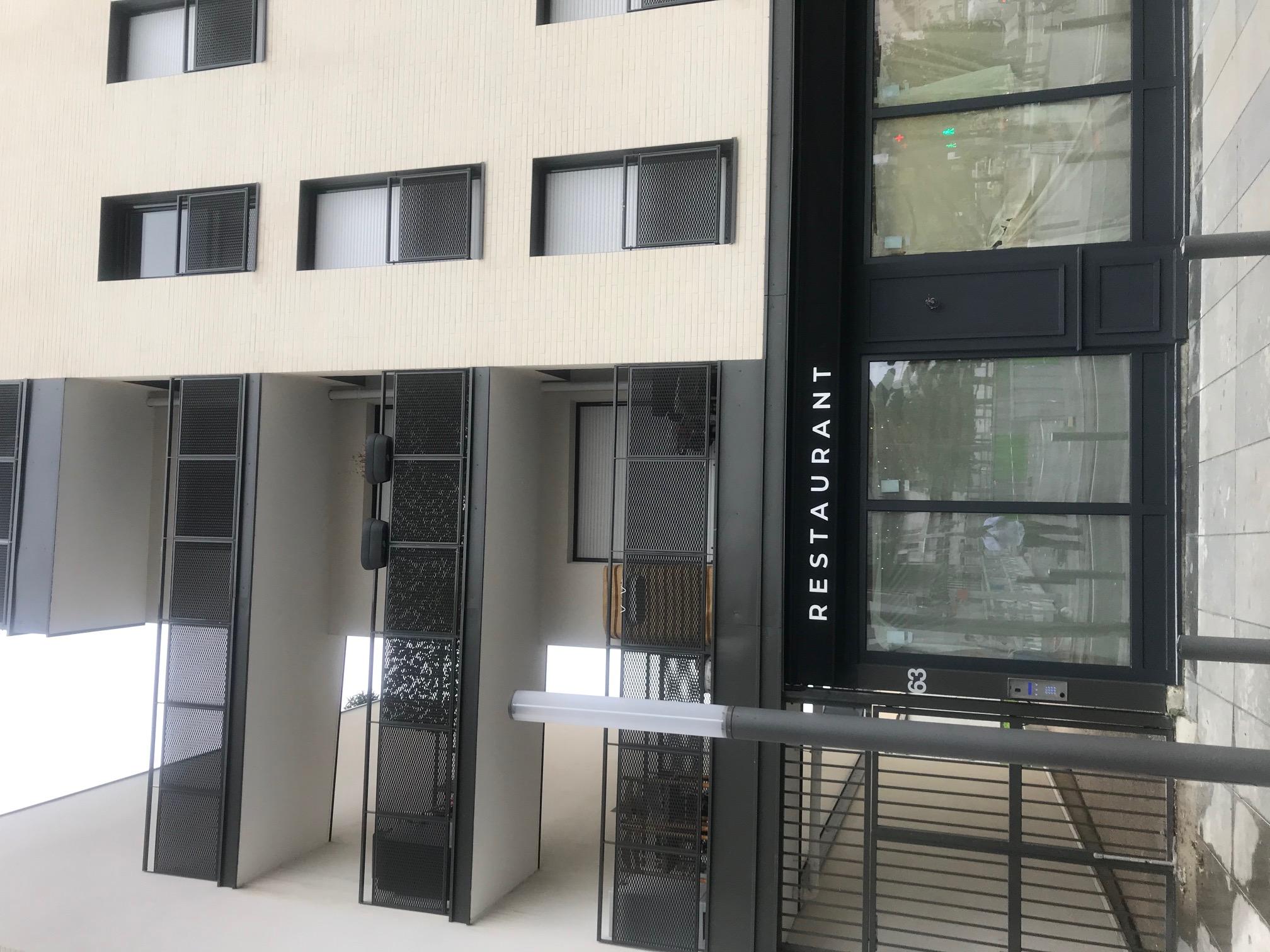 Appartement de 80  m2 - Bezons (95870)